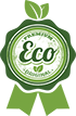 Ulei de cocos eco