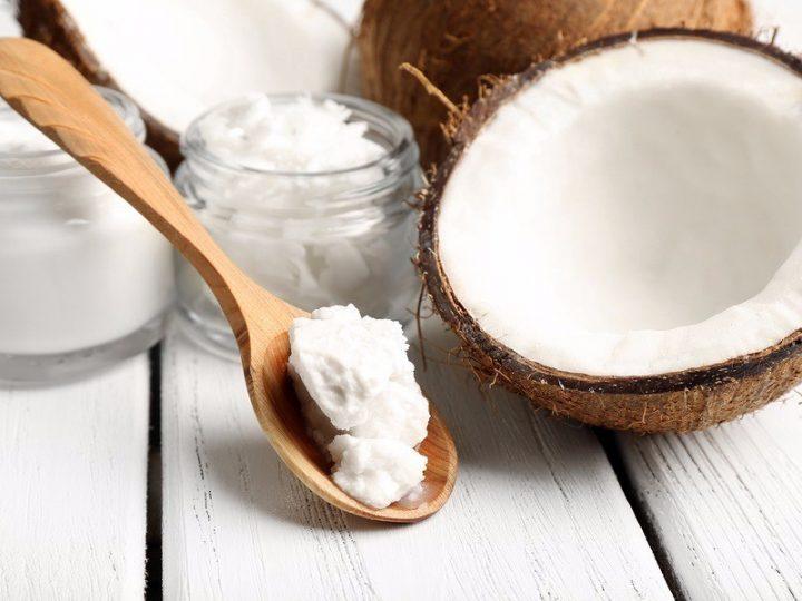 Descoperă întrebuințările uleiului de cocos