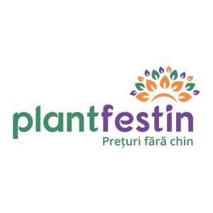 Plant Festin Bucuresti