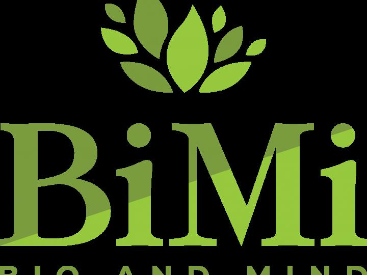 Bimi – magazin online produse naturiste