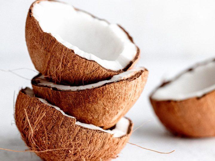 Beneficiile pentru sănătate ale uleiului de cocos
