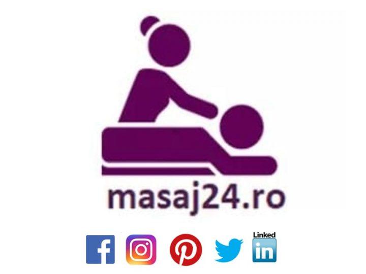 Masaj la domiciliu – Masaj24.ro